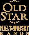 Old Star Malt & Whisky