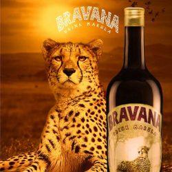 SITE-Produto-Bravana-02
