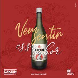 SITE-Produto-Sakeih-Sabor-02
