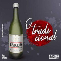 SITE-Produto-Sakeih-Tradicional-02